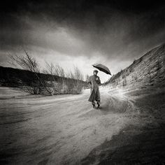 by yves lecoq