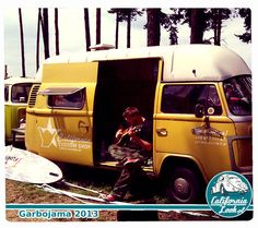 garbojama 2013, vw garbus, vw beetl