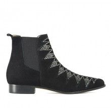 IRO - Boutique Officielle IRO Woman - Shoes