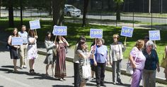 Alumni Weekend Procession :: June 2, 2013