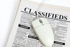 Are you looking for a Free Online Classifieds Ads? You are on the right way! We provide free local wanted classifieds for all countries in the world: