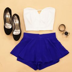 summer fashion, summer wear, cloth, teen outfit, style, blue, summer outfits, night outfits, closet