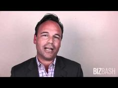 Event Innovator Mark Wells on How Destination Management Companies Are Evolving