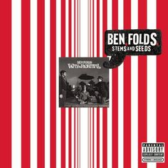 Cologne (Piano Orchestra Version) -Ben Folds #rockoutoftheday