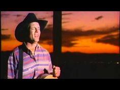 John Michael Montgomery - I swear