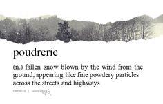 poudrerie-snow-wind-winter