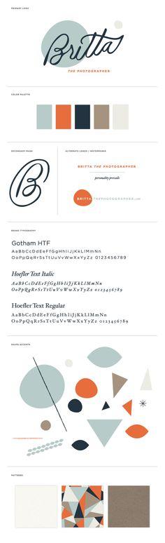 Branding, Logo and Identity Design by BRAIZEN