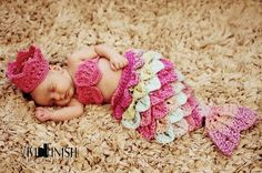 Hey, I found this really awesome Etsy listing at http://www.etsy.com/listing/130529686/crochet-mermaid-princess-photography