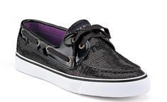 these will be my next sperrys!