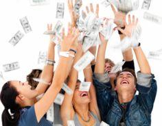 Saving money in college