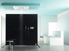 Dornbracht Bathroom _