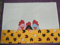 pano-de-prato-galinhas-patchcolagem.jpg (580×435)