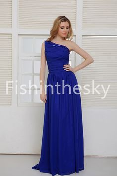 I like this neckline and silouette is like my dress. Colors I like: Lilac, Lavender, Hunter, Dark Green