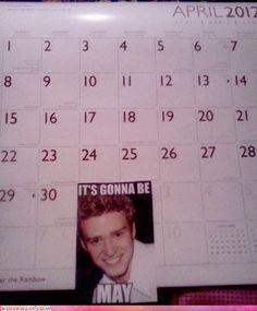 laugh, giggl, artsi, funni, mayyyi, random stuff, gonna, calendar, thing