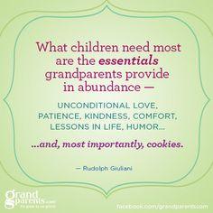 #grandparents #quotes #grandkids #family