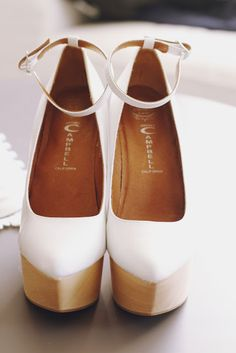 Jeffrey Campbell shoes [source:casey's collection]