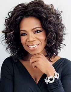 Oprah on the Power of Gratitude!