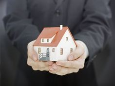 If you are one of those individuals who have never been involved in a real estate purchase before, chances are, you don't know what escrow is. I certainly didn't know what Escrow was until I started working in an escrow office. So if you don't know what escrow is exactly (like many other individuals out there), let me give you a brief explanation of what I like to tell my friends.