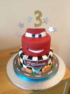 cars disney cake, car cakes, disney cars cakes, cake option, children cake, the cars cake, face cake