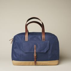 Ally Capellino dave bag, bag 23500, london, shops, folk, donkeys, alli capellino, bags