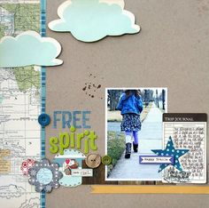 http://www.twopeasinabucket.com/gallery/member/198893-staceymichu/1800201-free-spirit-my-scrapbook-nook/