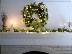 Keep original plaster or install drywall? - Old House Forum - GardenWeb