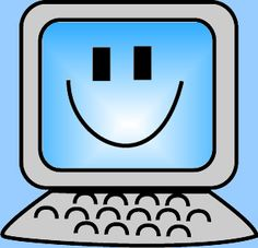 Great Tips For Parents On Internet Safety For Children