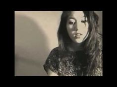 Wicked Games (Cover by Anna Toth) - YouTube