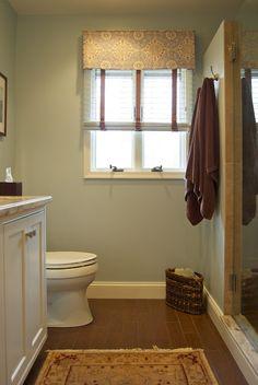 SMALL MASTER BATHROOM RENOVATION | Small Master Bath Renovation | Pretty Inspirational