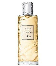 Cruise Collection - Escale a Portofino Dior perfume - a fragrance for women 2008