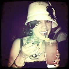 Caroline on Crack's 10 Best #Cocktails in #LA Right Now via @eaterLA
