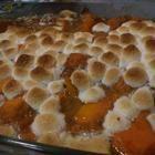 Quick and Easy Thanksgiving Recipes - Allrecipes.com
