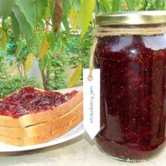 jam recipes, strawberri jam, strawberries, preserv, jelli, strawberry jam, ambrosia