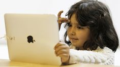 Apple to pay $32.5 mln for out-of-parent-control purchases