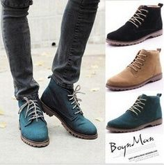 male shoes, male stuff, casual shoes, ankle boots, british style, leather shoes, man, male fashion, fashion boots