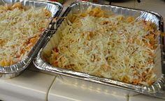 10 easy freezer meals, freezer meal party, freezer recip, chicken pasta, quick party food, 10 meal, pasta bake