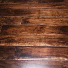 types of hardwood floor | Hardwood Flooring | House To Home Guide