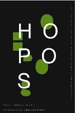 HOPOS