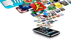 How To 'App Smash' And Implement Digital Storytelling On The iPad - Edudemic