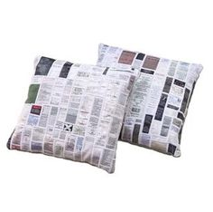 craft, recycled clothing, tag, label design, textiles, cushion, cloth label, diy pillows, clothing labels