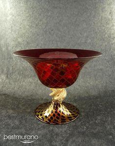 Murano Glass #TuscanyAgriturismoGiratola