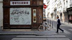 An Epicurean Village Is Too Rich for Some Paris Appetites