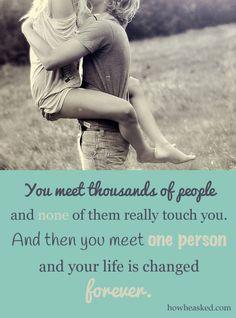 engagement pictures, romanc, engagement photos, engagement pics, couple photography, quot, thing, kisses, photographi