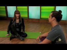 Sadie Says: 3 Things To Avoid In A Yoga Teacher