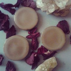 Sunbrew All Natural Bronzing Lotion Bars by LolaEBolashop on Etsy, $5.00
