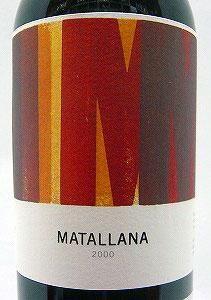vinosmatallana - Buscar con Google