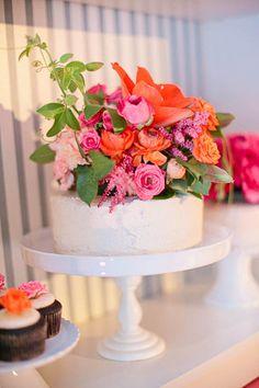 flowers-- colors