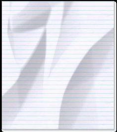 25 Paper Photoshop Tutorials | PSDDude