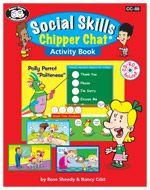 school, autismsoci skill, skill general, social skillsthink, special educ, behaviorsoci skill