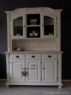 interior design, buffetkast binnenzijd, hous item, hous idea, dream hous